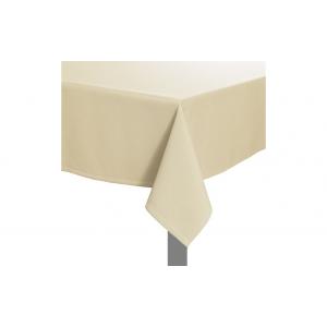 Tafellaken -150x240-cm-Champagne Kleur