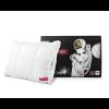 Vinci Down Deluxe Classic Pillow White #1