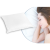 15% Down Pillow White #5