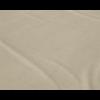 Hoeslaken Flanel 150g. Taupe #2