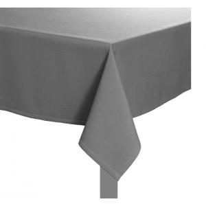 Tafellaken -150x240-cm-Antraciet Grijs