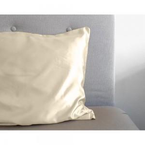 Beauty Skin Care Pillowcase Cream