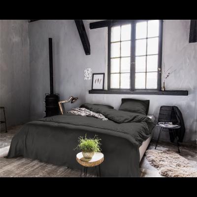 Brussel Cotton Anthracite #2