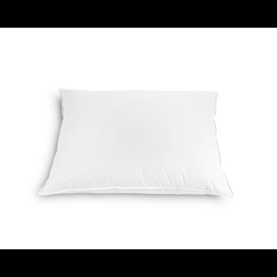 15% Down Pillow White #2