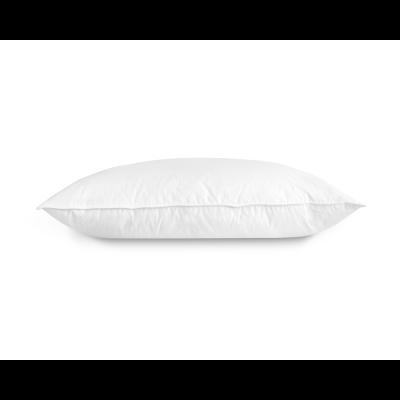 15% Down Pillow White #3