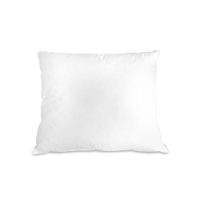 15% Down Pillow White #1
