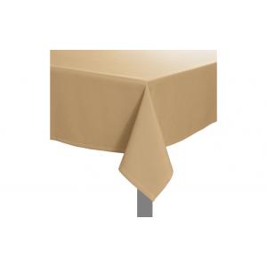 Tafellaken -150x240-cm-Taupe