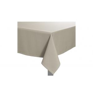 Tafellaken -150x240-cm-Licht Grijs
